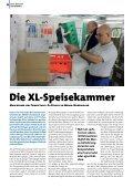 Ausgabe 27 - AKAFÖ Bochum - Page 4
