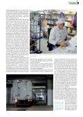 Ausgabe 27 - AKAFÖ Bochum - Page 5