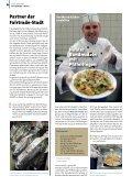 Ausgabe 27 - AKAFÖ Bochum - Page 6