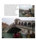 Italien – ADiA an der Deutschen Schule Mailand - AKBV - Seite 2