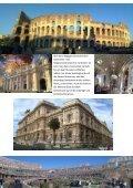 Italien – ADiA an der Deutschen Schule Mailand - AKBV - Seite 3