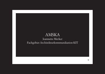 Herunterladen (PDF, 4368 KB)