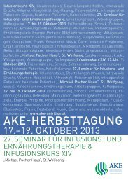 AKE- Herbsttagung 2013 (2).pdf