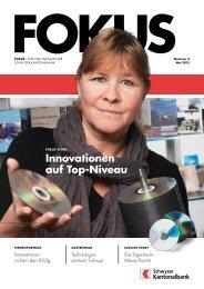 fokus 1/2013 - akomag