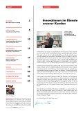 fokus 1/2013 - akomag - Page 2