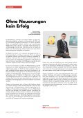 fokus 1/2013 - akomag - Page 3