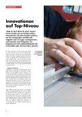 fokus 1/2013 - akomag - Page 4