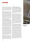 fokus 1/2013 - akomag - Page 6