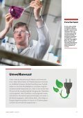 fokus 1/2013 - akomag - Page 7