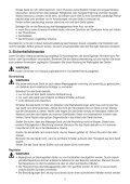 MG 150 - Aktivwelt - Page 3