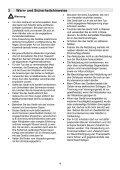 Bedienungsanleitung (PDF) - Aktivwelt - Page 4