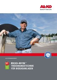 Prospekt Eco-Sys