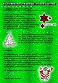 Unser Programm Weihnachten & Silvester 2010/2011 - Aldiana - Seite 2