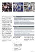 ALUMINIUM PROFILWELT - Aleris - Seite 7