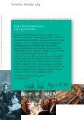 Arche Kalender Vorschau - Alexandra Wübbelsmann - Seite 3