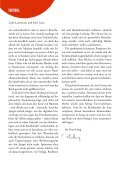 hERBst 2013 - Kein & Aber AG - Page 3