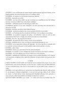 Einakter Hannibal 8.wps - Seite 4