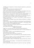 Einakter Hannibal 8.wps - Seite 7