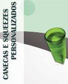 Catalogo de Canecas  - Page 2