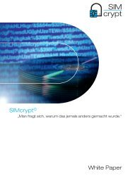 Zum White Paper-Download - All-About-SECURITY