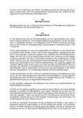 und Gebührensatzung zur Wasserabgabesatzung (BGS/WAS) - Page 2