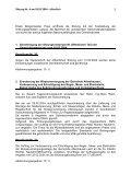 Gemeinderates Allershausen am 02. März 2004 - Page 2