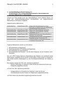 Gemeinderates Allershausen am 02. März 2004 - Page 3