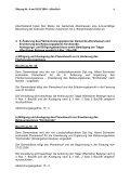 Gemeinderates Allershausen am 02. März 2004 - Page 4