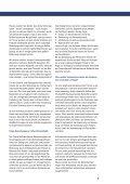 Nachwachsende Rohstoffe - Lehrmaterialien für den ... - Seite 7