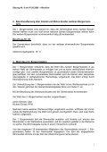 Gemeinderates Allershausen am 07. Mai 2002 - Page 3