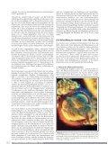 aber das Vertretbare tun: Zur Problematik des Reproduktionstourismus - Seite 4