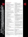 Kanon allgemein- medizin - Seite 2