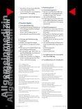 Kanon allgemein- medizin - Seite 4