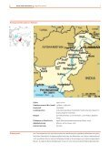 pdf- Download - Alliance Sud - Seite 3