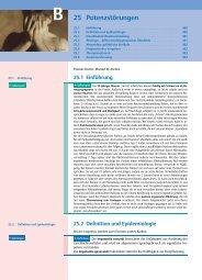 Thieme: Duale Reihe - Allgemeinmedizin und Familienmedizin