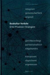 Artikel downloaden - allmann sattler wappner architekten