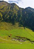 Almenregion Gitschber Jochtal - Pension Rosenhof - Seite 6