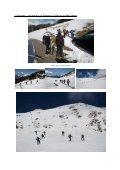 Skihochtouren im Ultental - Seite 4