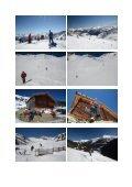 Skihochtouren im Ultental - Seite 5