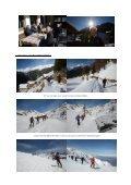 Skihochtouren im Ultental - Seite 6