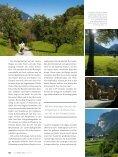Radeln wie die Römer - Deutscher Alpenverein - Seite 3