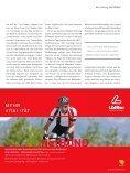 Radeln wie die Römer - Deutscher Alpenverein - Seite 4