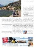 Radeln wie die Römer - Deutscher Alpenverein - Seite 6