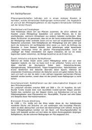 K4 Reliktpflanzen.pdf