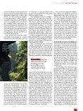 Via Spluga Auf alten Wegen - Seite 2