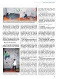 Jenseits vom Kletterschein - Seite 2