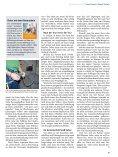 Jenseits vom Kletterschein - Seite 4