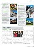 Nachhilfe fürs BergerleBNis - Deutscher Alpenverein - Seite 2