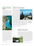 Nachhilfe fürs BergerleBNis - Deutscher Alpenverein - Seite 3