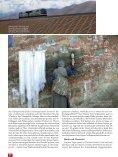 Tibetan Freedom - Seite 3